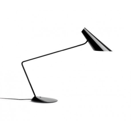 Lampe de table design I.cono 0705