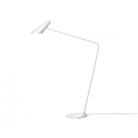 I.CONO 0715 floor lamp