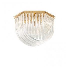 Hyères Ceiling Lamp