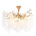 Shiro Noda Fairytree Branching Ceiling lamp