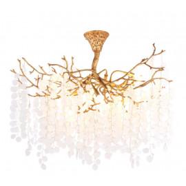 Plafonnier Shiro Noda Fairytree Branching
