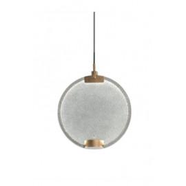 Horo Pendant Lamp