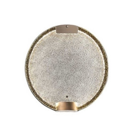 Horo Wall Lamp