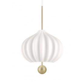 Kundalini Lilli Pendant Lamp