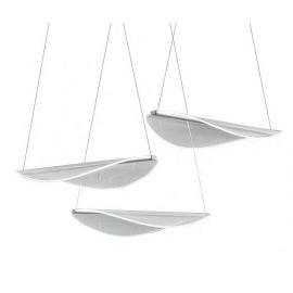 Diphy LED Pendant Lamp