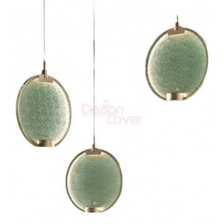 Horo LED Pendant Lamp 3 lights