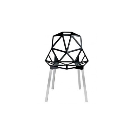 Chair One