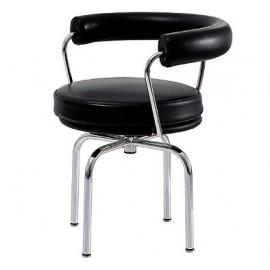 Chaise design LC7
