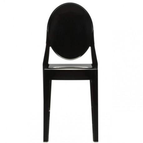 Chaise design Victoria Ghost