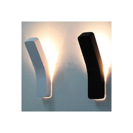 Platone wall lamp