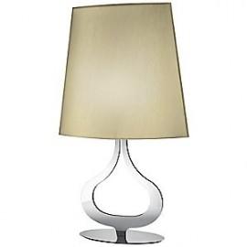 Lampe de table design Slight