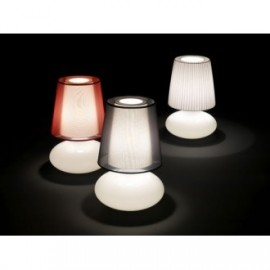 Lampe de table design Muf
