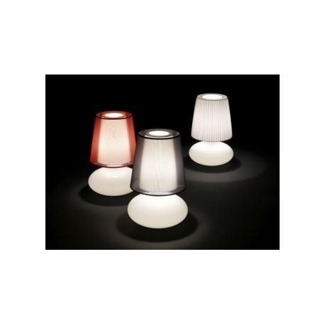 Lampe de table design Muf