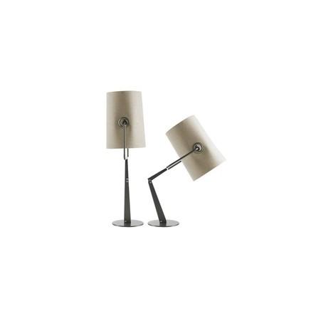 Lampe de table design Fork