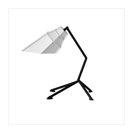 Pett table lamp