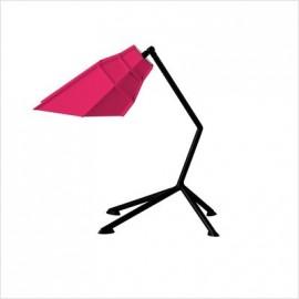 Lampe de table design Pett