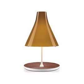 Lampe de table design Tosca