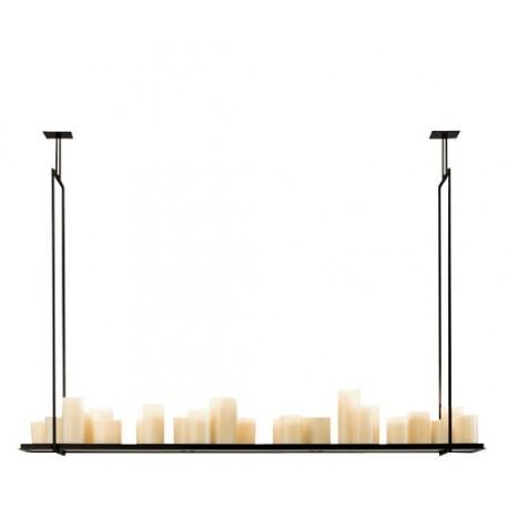 Suspension design Altar