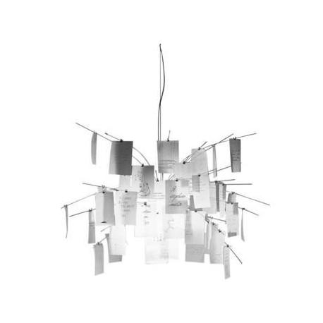 Suspension design Zettel'z 5