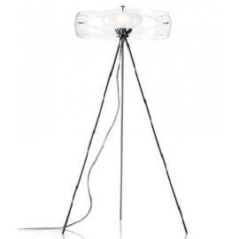 Bella Donna floor lamp