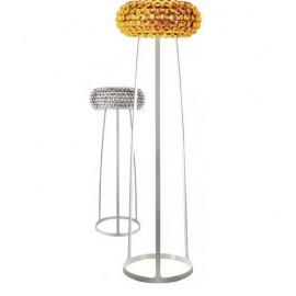 Caboche style floor lamp Foscarini