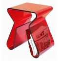 Modern design Magino stool