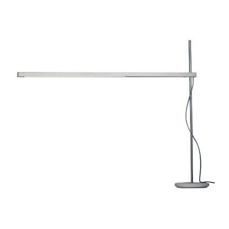 Lampe de table design Talak LED