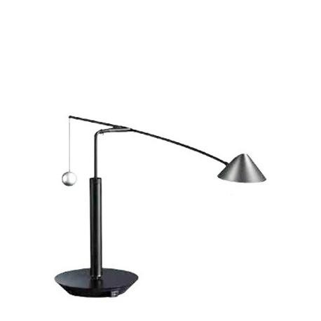 Nestore table lamp