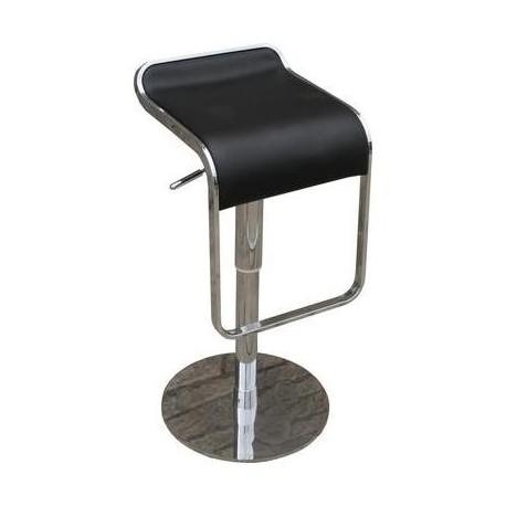 Chaise de bar design LEM