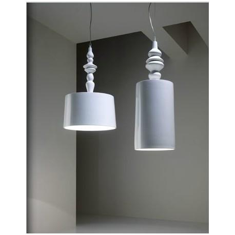Alibababy pendant lamp