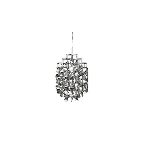 Spiral Mini pendant lamp