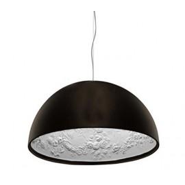 Skygarden pendant lamp design
