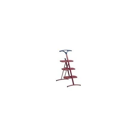 Echelle design Tiramisu