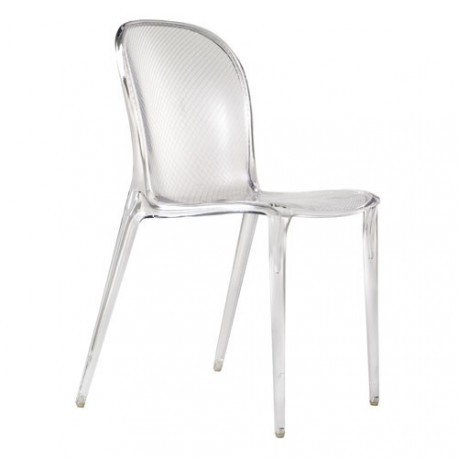 Thalya side chair