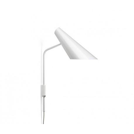 I.cono 0725 wall lamp
