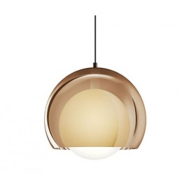 Suspension design Sconfine Sfera