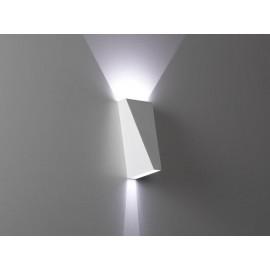 Topix design wall lamp