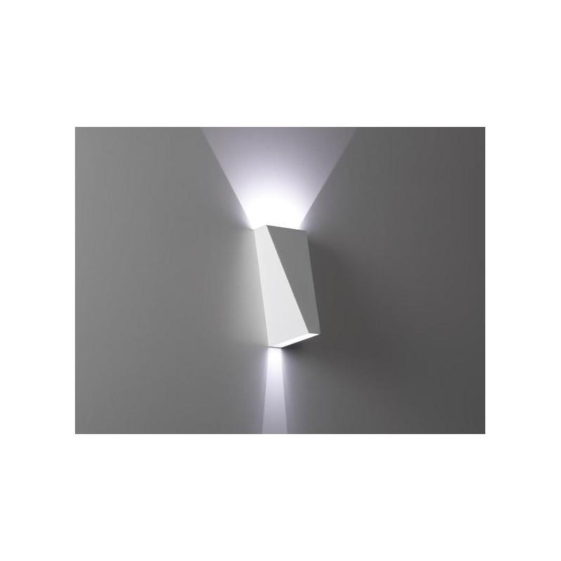 Applique Led Design Topix Par Delta Light Design Par