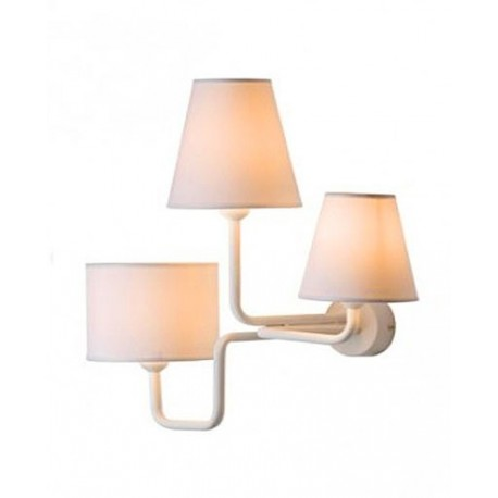 Tria design wall lamp