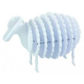 Bibliothèque mouton