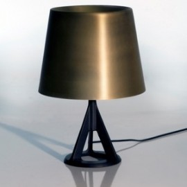 Lampe de table design Base