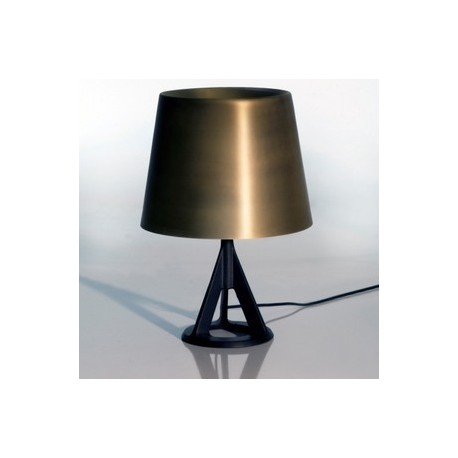 Lampe de table design Base