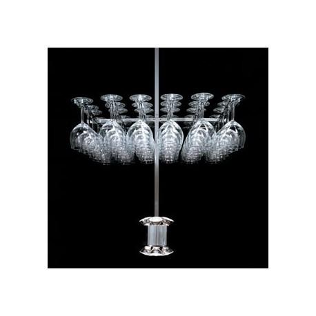 Morocco pendant lamp design