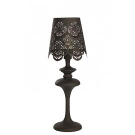 Ibiza table lamp
