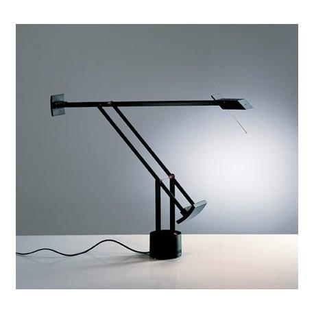 Lampe de table design Tizio