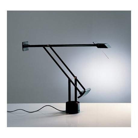 Tizio Table Lamp Design By Richard Sapper For Artemide Free Shipping