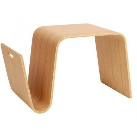 MAG Scando side table