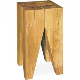 ST04 backenzahn design stool/side table