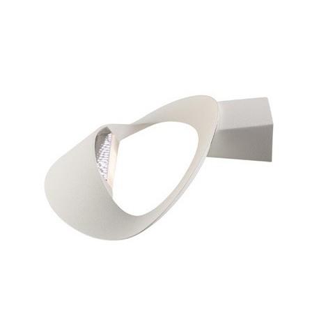 Mesmeri wall lamp