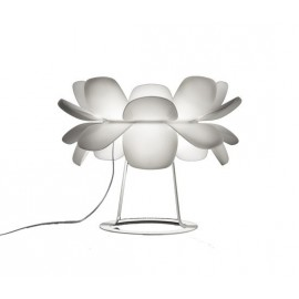 Lampe de table design Infiore